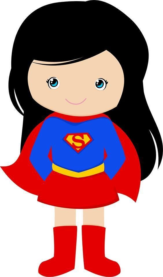 Clip Art Supergirl Clipart supergirl clipart best cliparts and others art inspiration