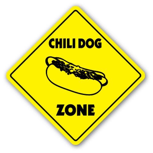 free chili dog clipart - photo #12