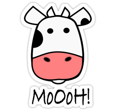 Cute Cow Images - ClipArt Best