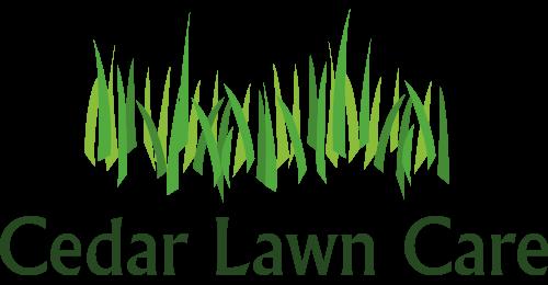 Logo.png - Cedar Lawn Care - Cedar City Lawn Maintenance Services