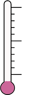 thermometer-blank.png