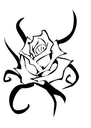 Tiny Tree Tattoo likewise Tatouage Soleil Flamme Tribal Conception 23094500 together with Simple Flower Tattoo also Search furthermore Article Image Omb 104220476. on flower tattoo designs for women
