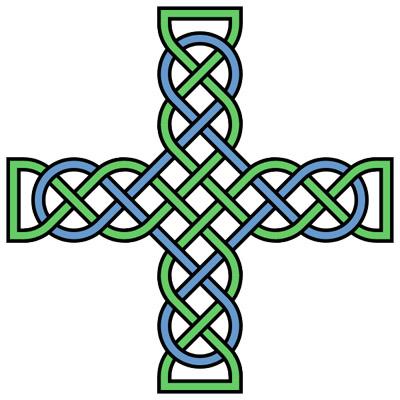 free celtic cross clipart - ClipArt Best - ClipArt Best