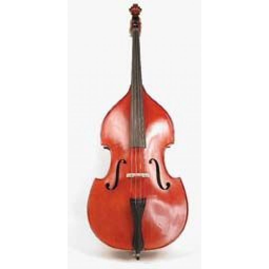 Double Bass Clipart Mini Double Bass Mini