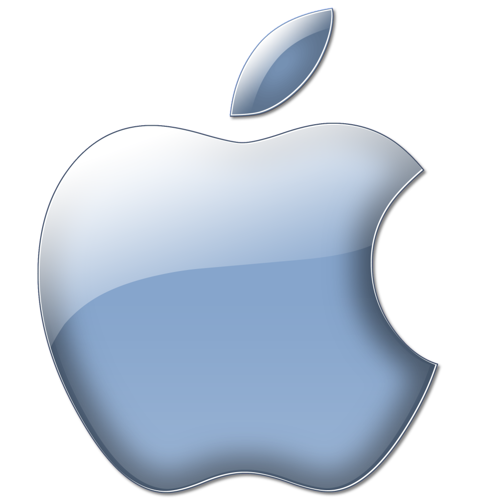 Apple Icon Transparent Png Apple Logo Png ...