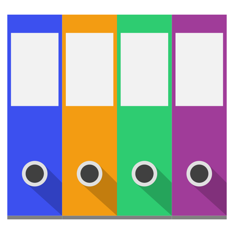 office 2013 clipart library - photo #13