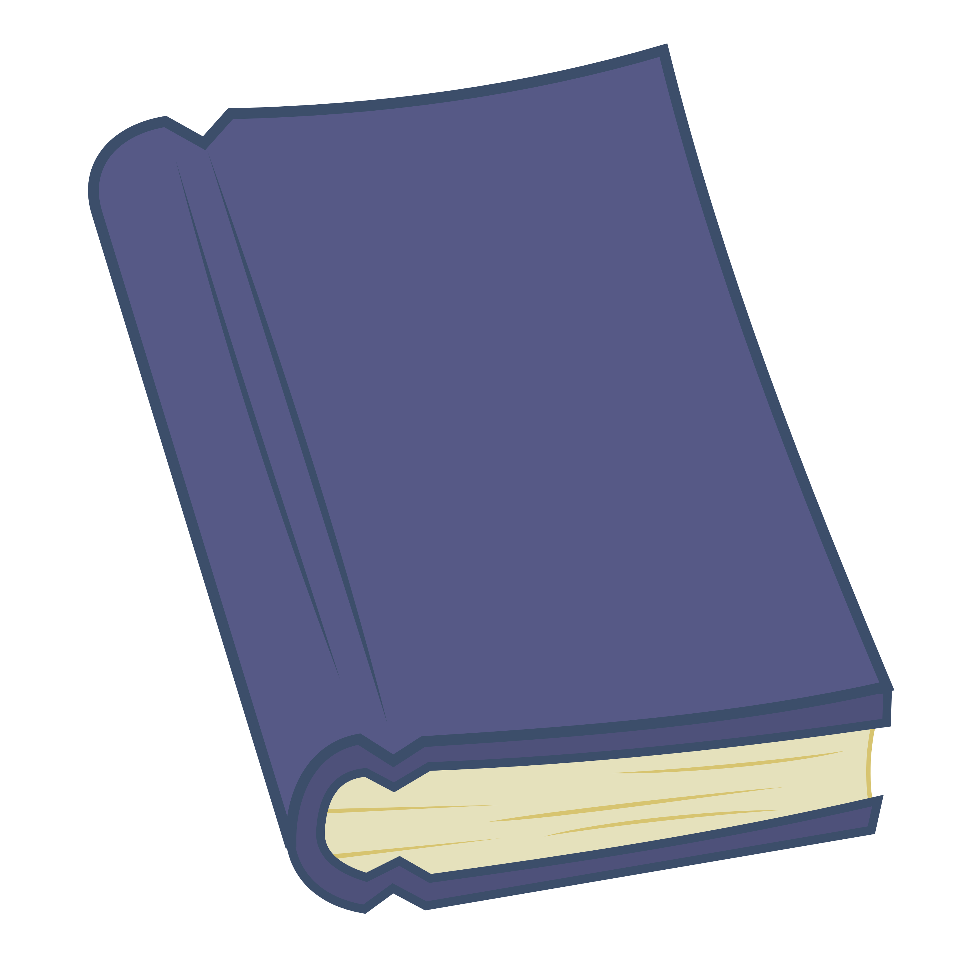 book cover clipart - photo #35