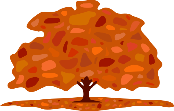free fall cartoon clip art - photo #23