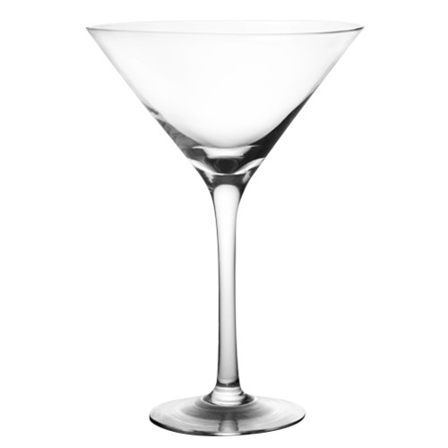 Martini Glass Pictures - ClipArt Best