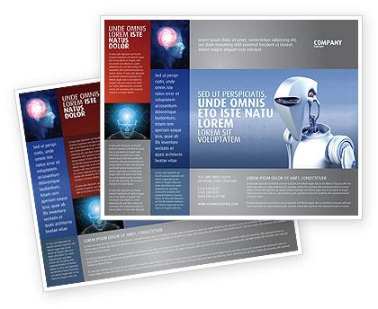 Design brochure templates free ngo brochure templates 2 for Ngo brochure templates