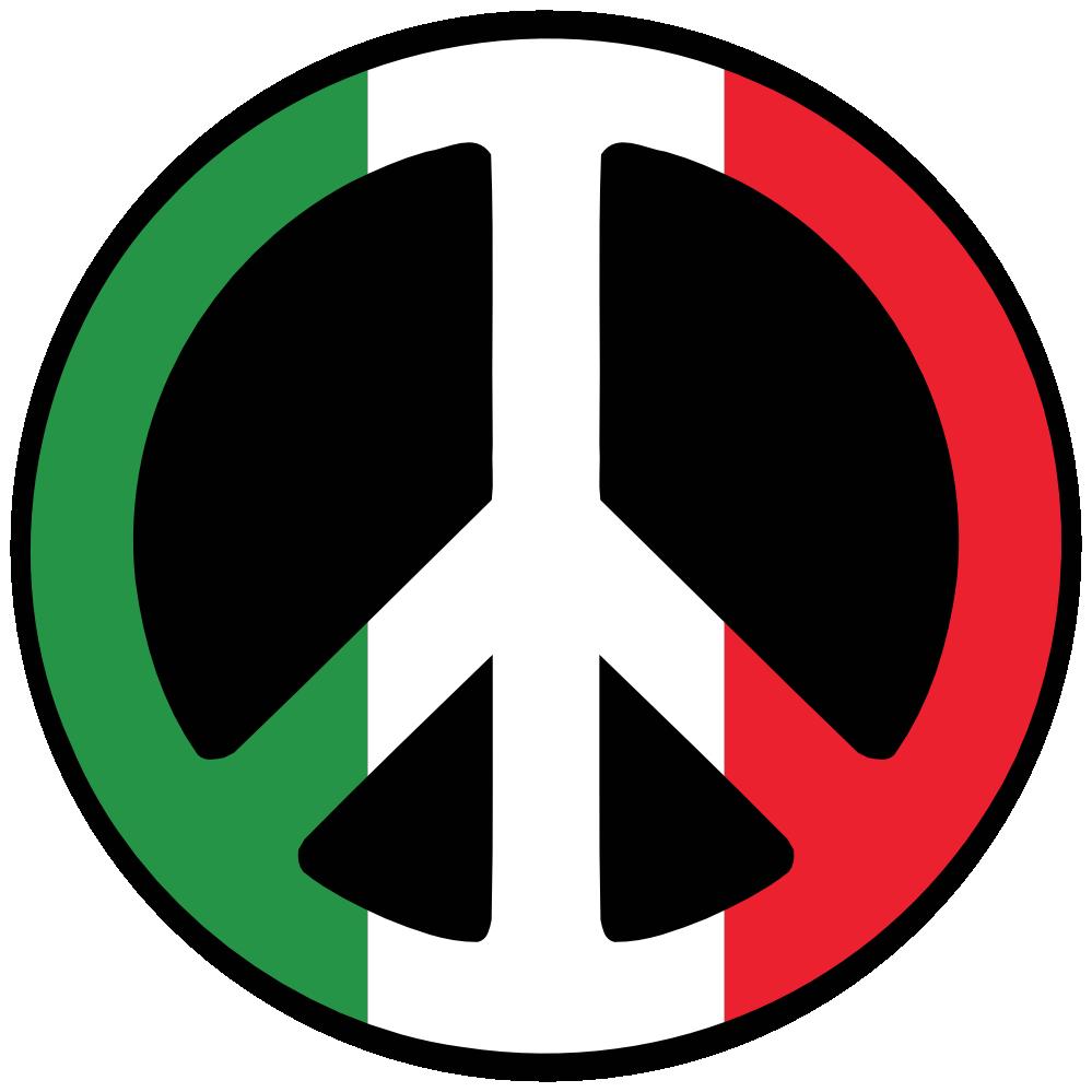 italy logo clipart best