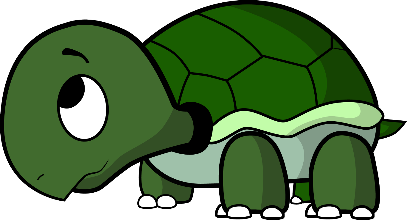 List of fictional turtles  Wikipedia