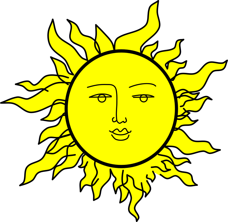 22 sun png . Free cliparts that you can download to you computer and ...