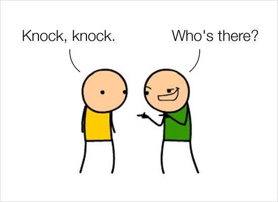 Chicken Jokes One Liners: Funny Cartoon Jokes For Kids
