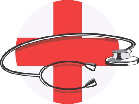 Hospital Cross Logo - ClipArt Best