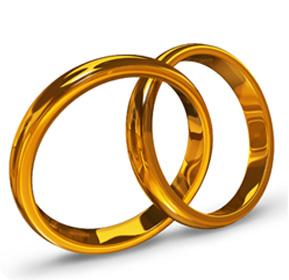Marriage Symbol - ClipArt Best - ClipArt Best