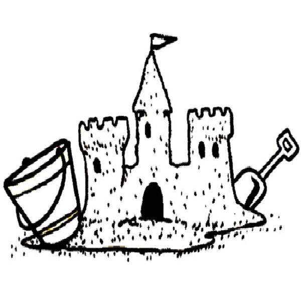 Castle besides Castle Coloring Pages in addition 417779302912788769 besides 30 11 2012 120333 likewise 14312. on castles