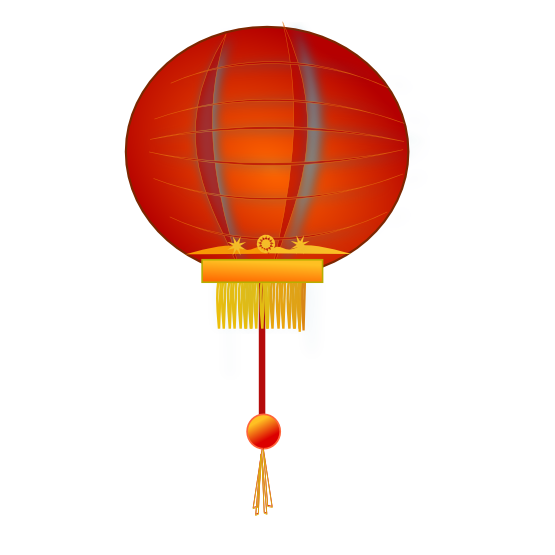 14 free chinese new year clipart free cliparts that you can download ...