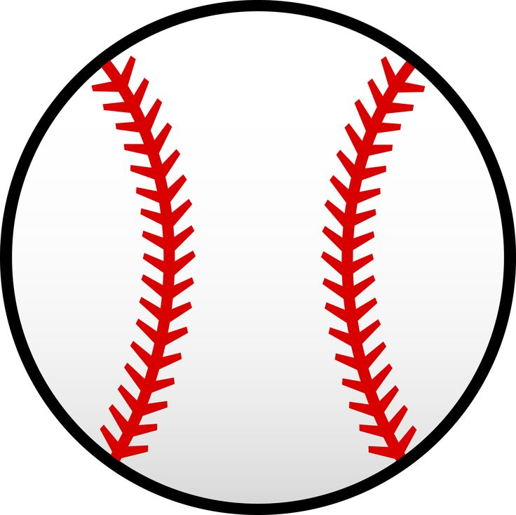 Clip Art Baseball Clipart Free baseball clipart images free best of a download clip art on