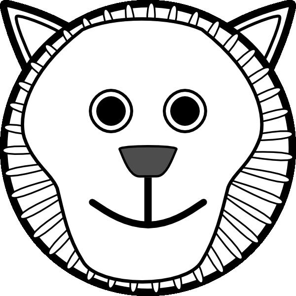 Simba  The Lion King Wiki  FANDOM powered by Wikia
