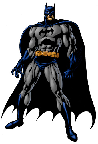 royalty free batman pictures