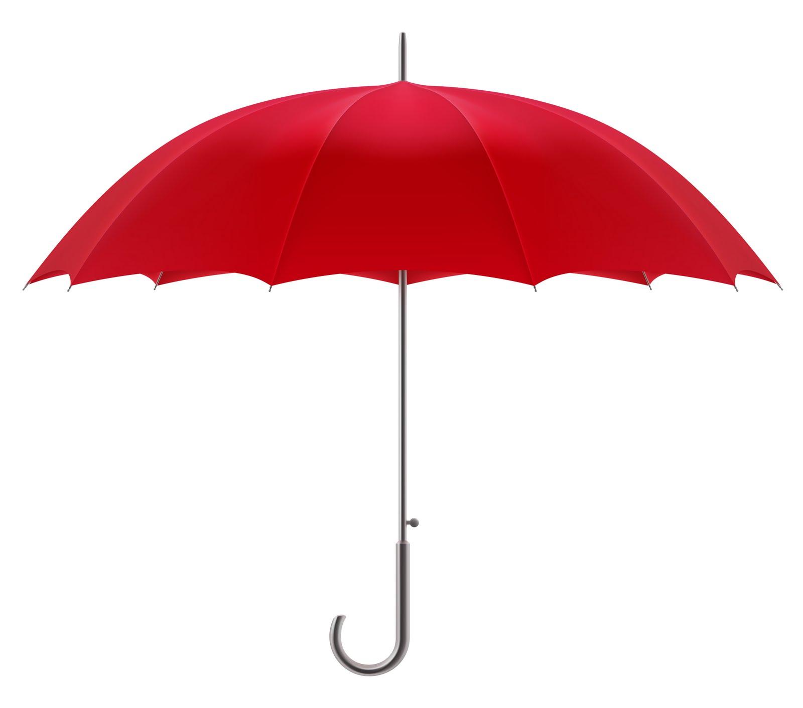 Umbrella Pictures - ClipArt Best
