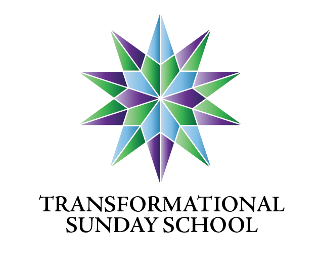 transformational leadership term papers