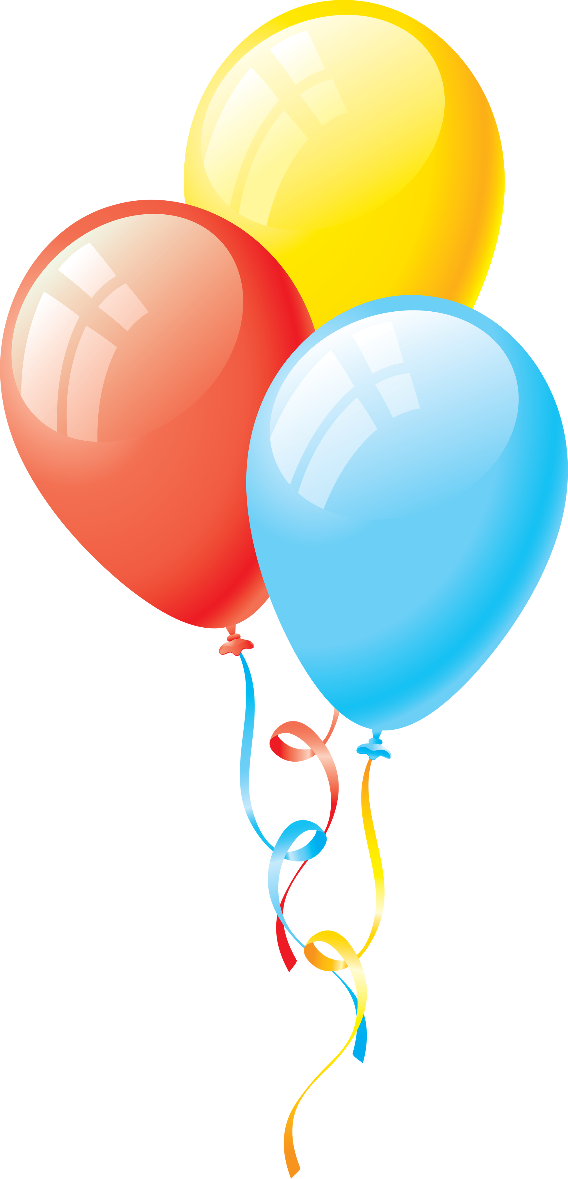Ballons png clipart best for Free balloon games