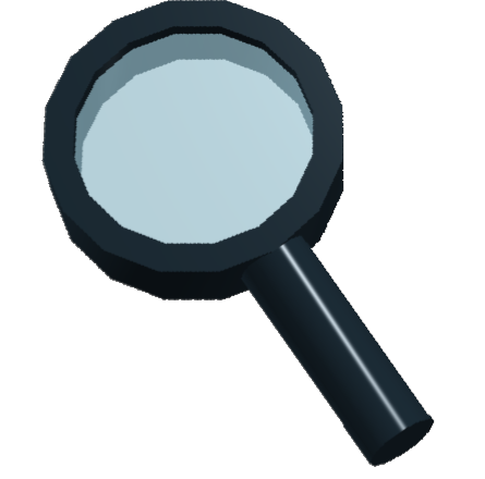 Image - Magnifying Glass.png - The LEGO Universe Wiki