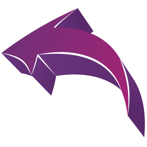 free clipart curved arrows - photo #9