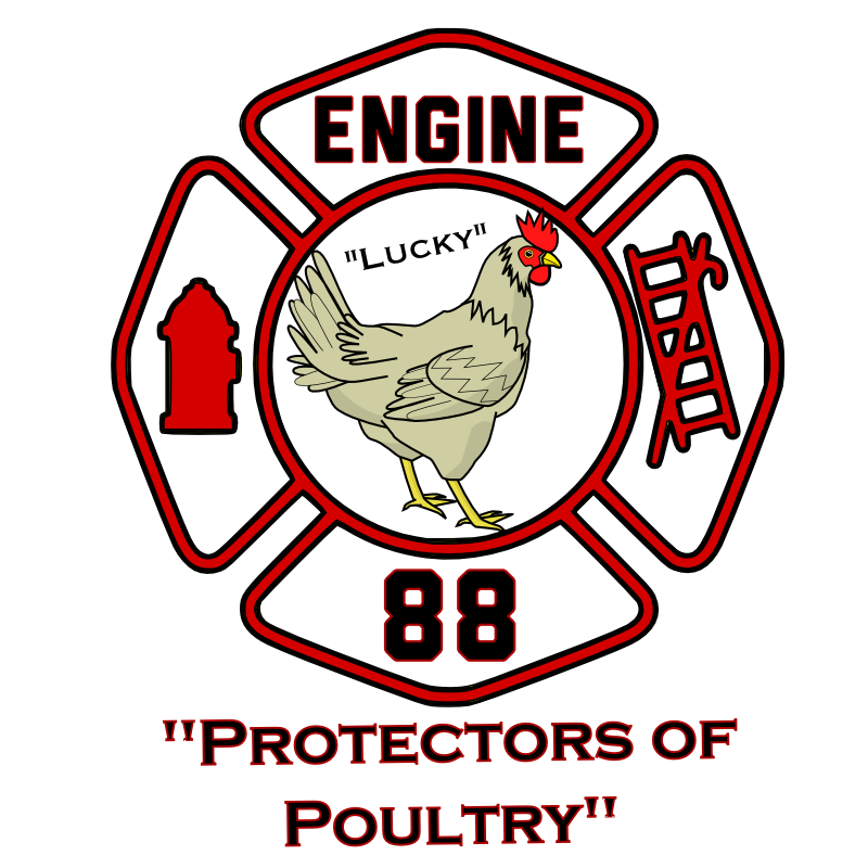 13 firefighter emblem free cliparts that you can download to you ...