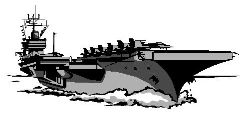 Clip Art Navy Clip Art navy clip art clipart best aircraft carrier 1 png