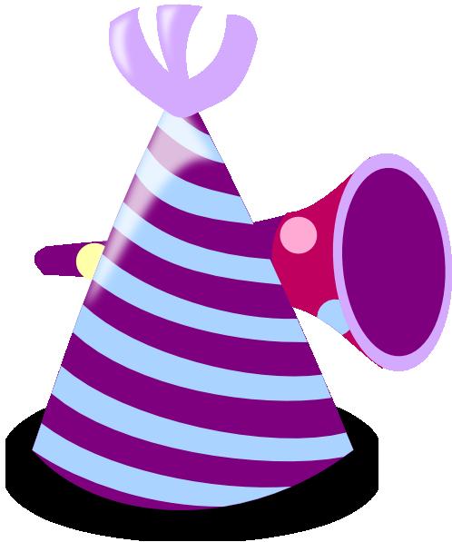 Birthday1 clip art - vector clip art online, royalty free & public ...