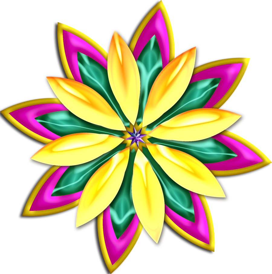 Flowers Png Transparent Flower Png by Melissa tm