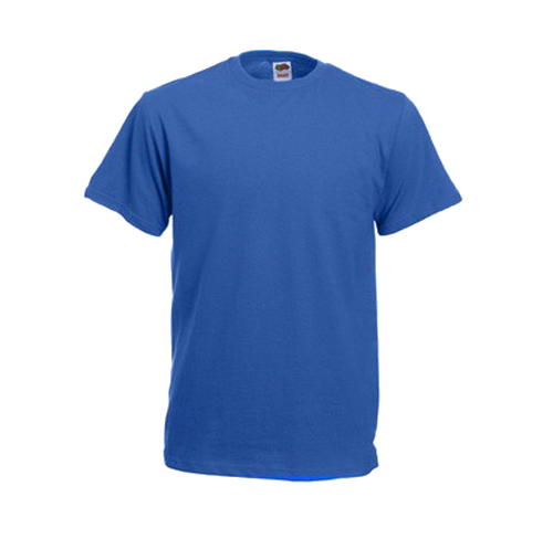 Blank T Shirt Royal Blue Clipart Best Clipart Best