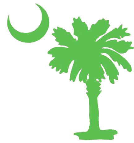 palmetto tree logo clipart best Palmetto Tree and Moon Clip Art palmetto tree clip art free