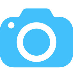 camera icon png clipart best