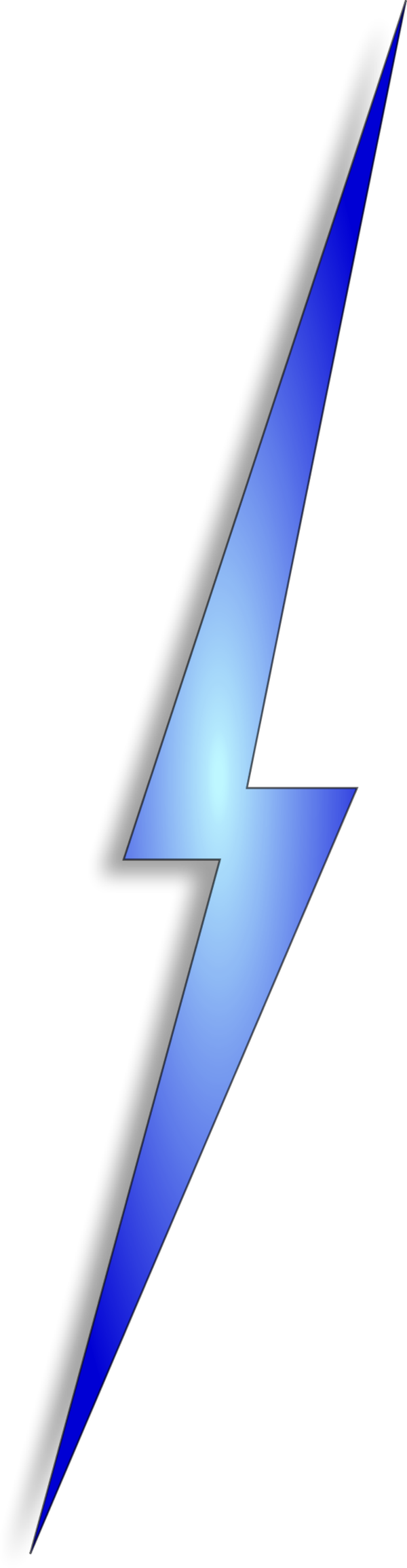 zeus lightning bolt symbol - photo #24