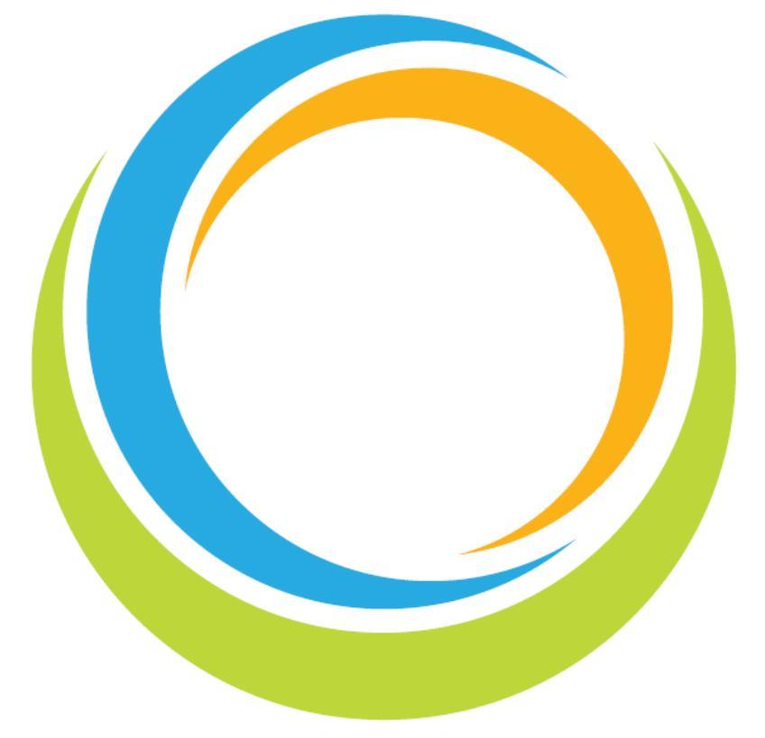clipart logo - photo #13