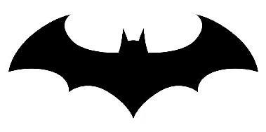 Bat clipart best clipart best - Breathtaking image of halloween decoration using bat pumpkin carving stencil ...