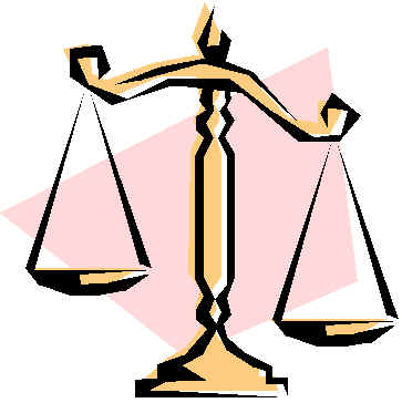 Images Of Justice Scales - ClipArt Best
