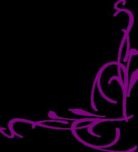 Bridal Shower Pictures Clip Art - ClipArt Best