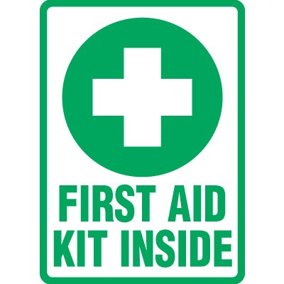 battlegrounds how to use first aid kit
