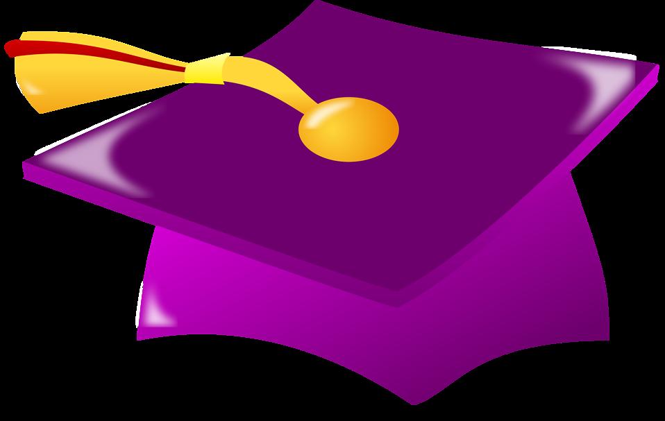 Graduation Background - ClipArt Best