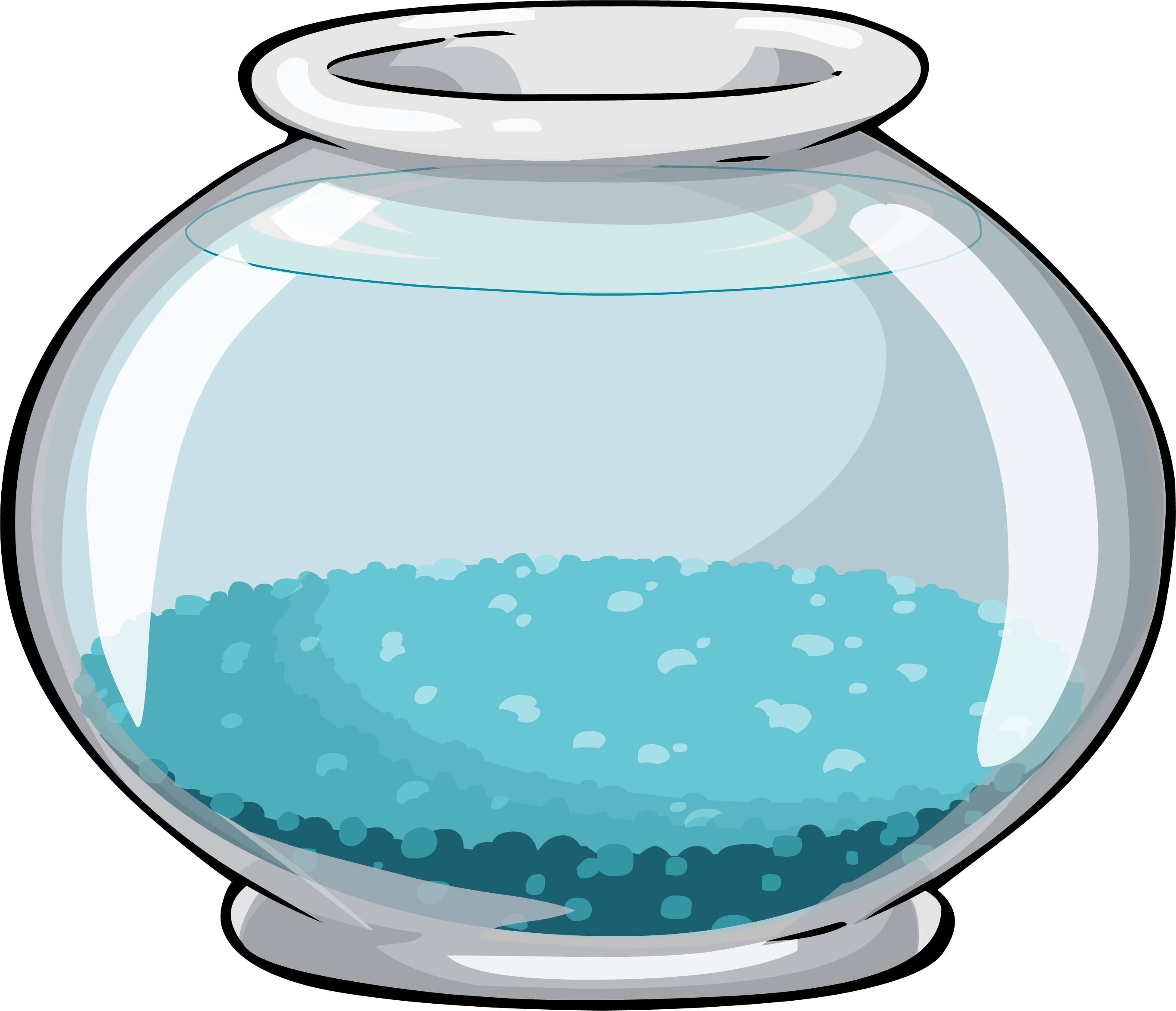 Fish bowl pictures clipart best for Legal fish bowl