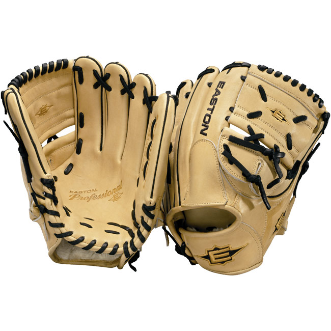 Baseball - Gloves - Adult Gloves - Bolt Athletics