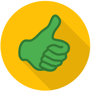 Hitchhiker Thumb - ClipArt Best