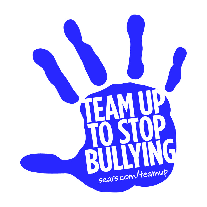 Stop Bullying Signs Clipart Best