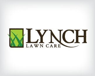Lawn Care Logo Brandcrowd Clipart Best Clipart Best