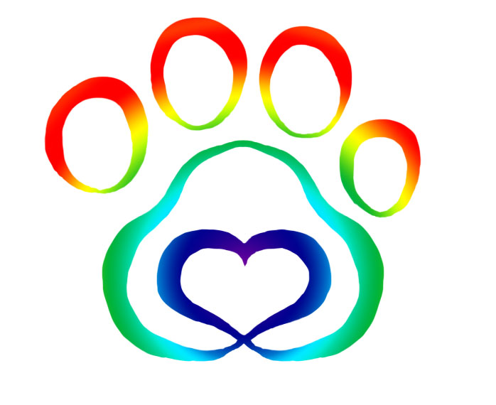 Tattoo Designs Paw Prints